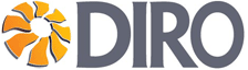 Derivative System Technologies - DIRO